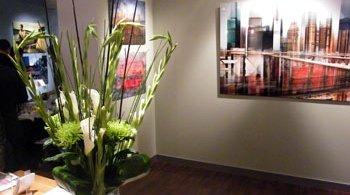 lumas-gallery_1