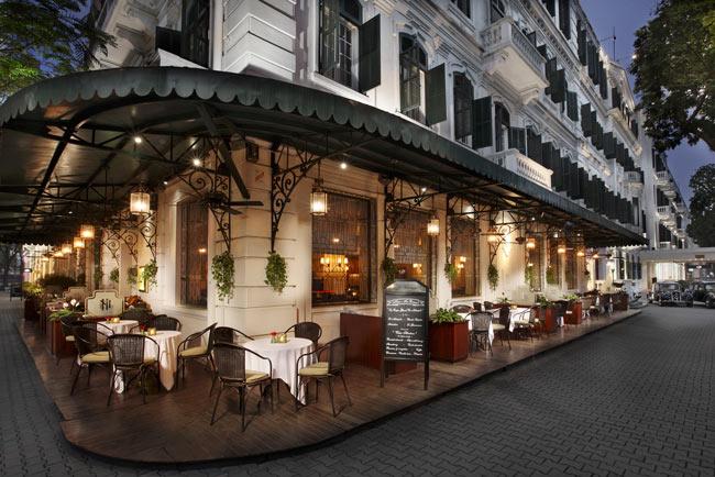 HotelMetropoleHanoi_terasse
