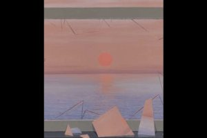 Magrit_sunset