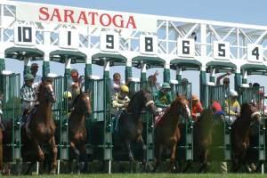 saratoga20123