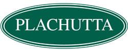 Plachutta-logo