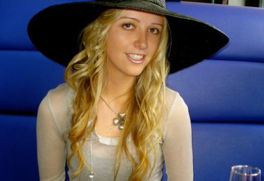 LadyP_hat
