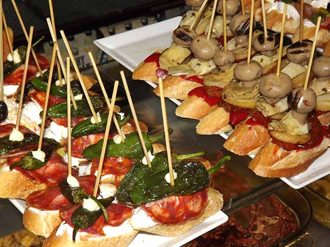 Spain-Gastro_2