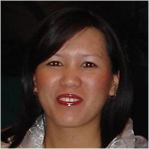 Tammy Groenewald