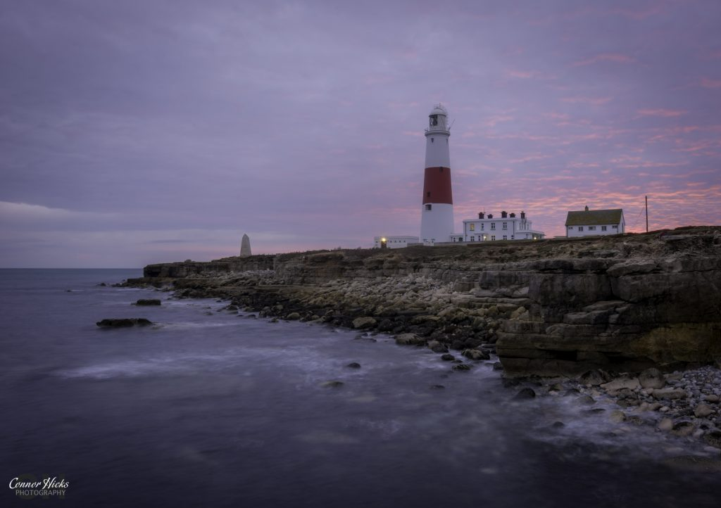 Portland bill lighthouse 1024x722 Travel