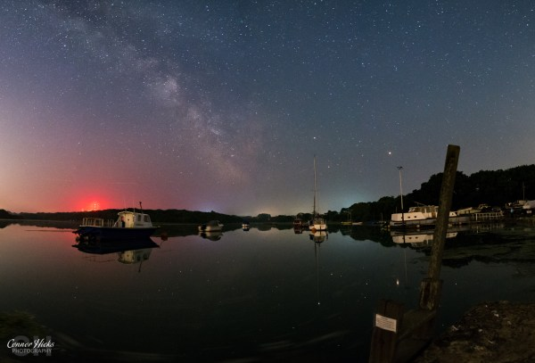 Isle-Of-Wight-Newtown-Nature-Reserve-Milky-Way