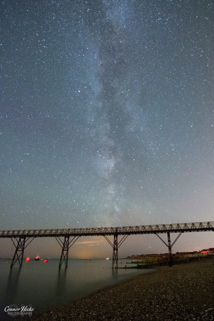 Selsey Milky Way Astrophotography 683x1024 Astro