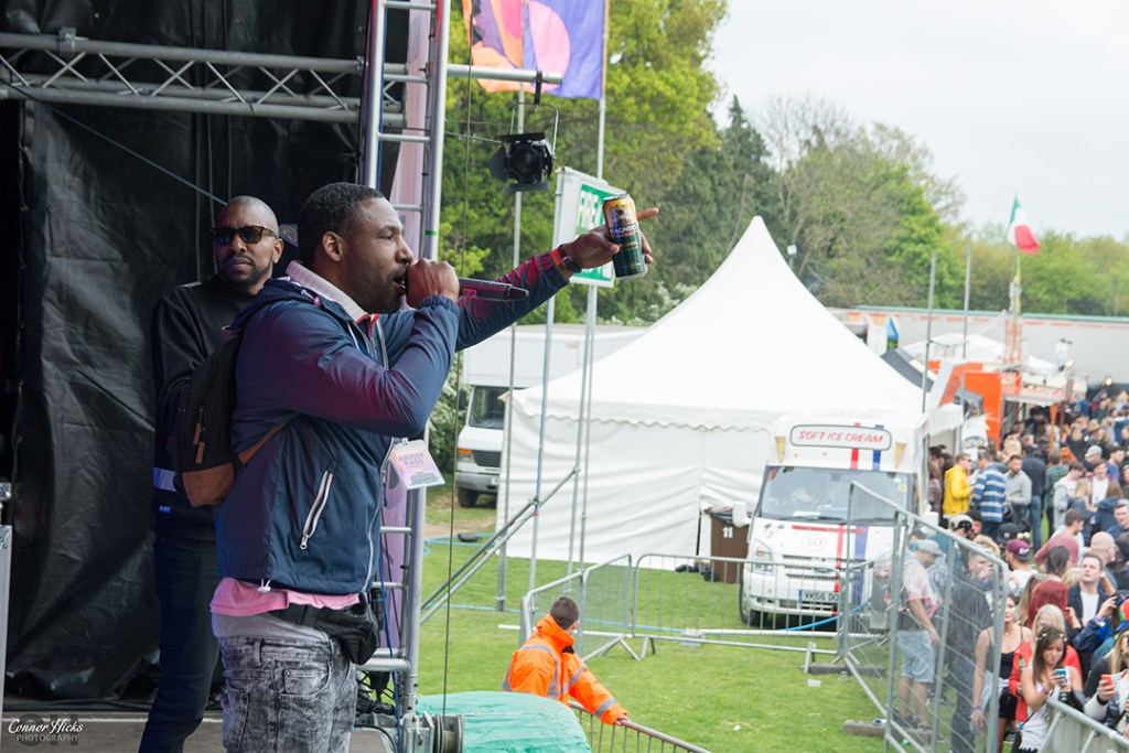 Southampton Soundclash Festival Photography Portsmouth Hampshire Photographer 18 1024x683 Soundclash Festival 2015
