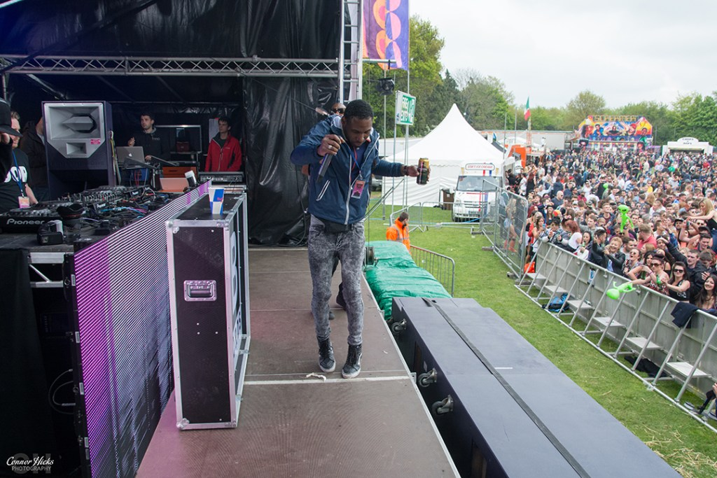 Southampton Soundclash Festival Photography Portsmouth Hampshire Photographer 19 1024x683 Soundclash Festival 2015