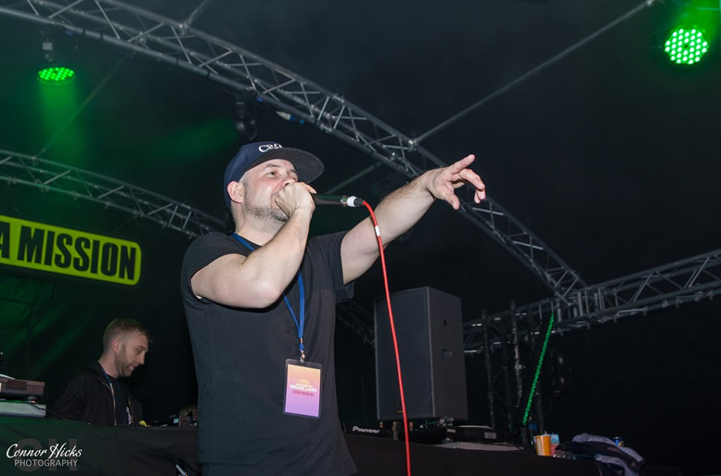 Southampton Soundclash Festival Photography Portsmouth Hampshire Photographer Harry Shotta 6 1024x677 Soundclash Festival 2015