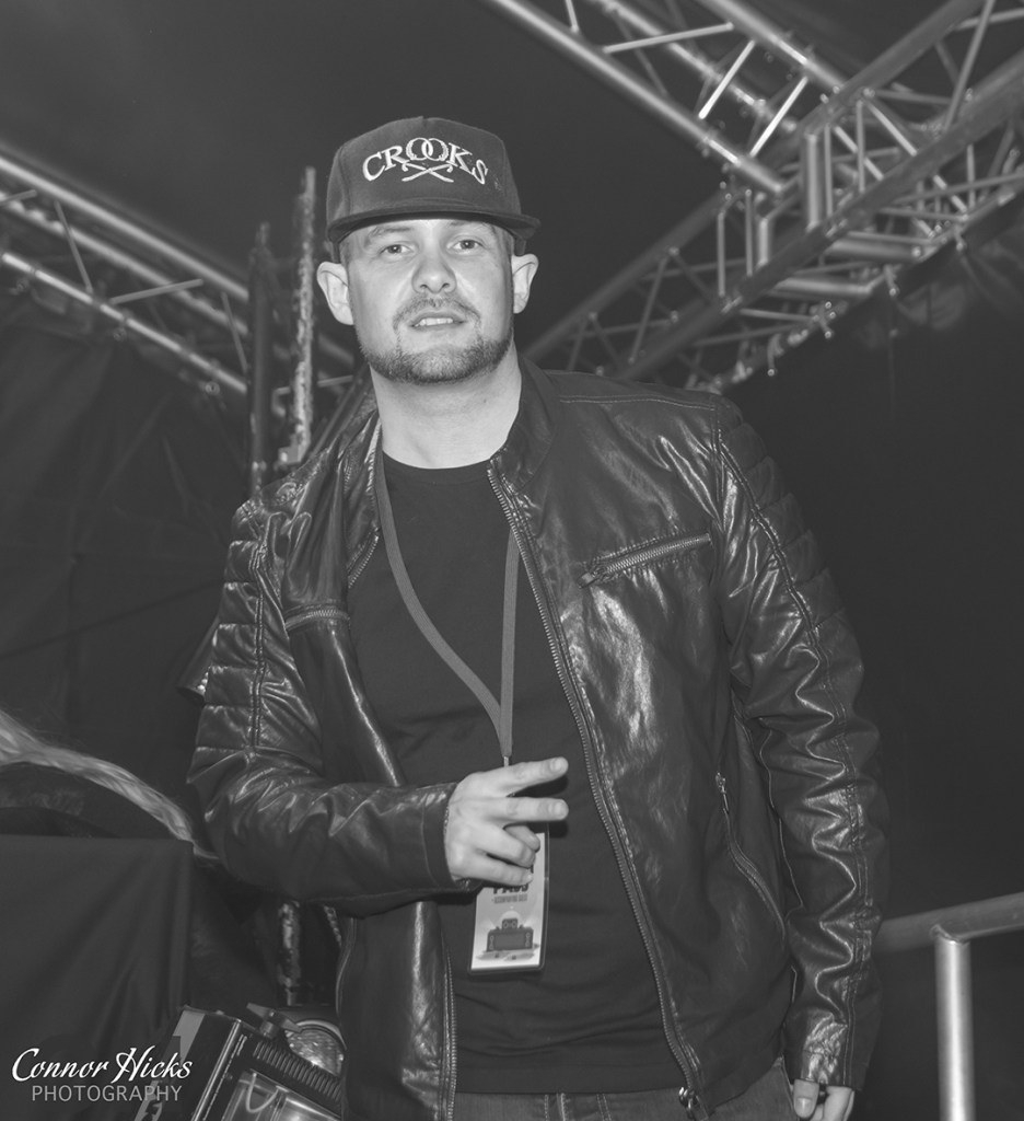 Southampton Soundclash Festival Photography Portsmouth Hampshire Photographer Harry Shotta 7 936x1024 Soundclash Festival 2015