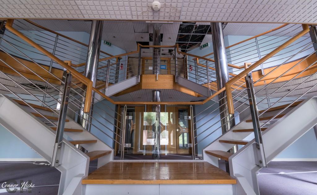 Haslar Urbex Senior Rates 1024x630 The Royal Hospital Haslar, Gosport