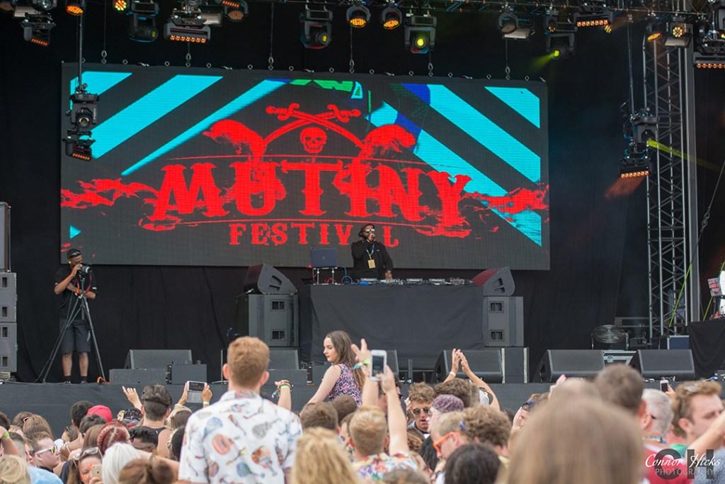 Mutiny Festival 2015 Mistajam1 1024x683 Mutiny Festival 2015