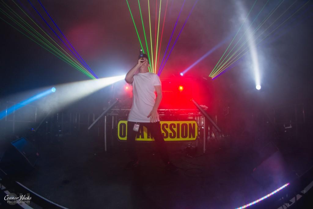 Soundclash Festival 2016 On A Mission 1024x683 Soundclash Festival 2016