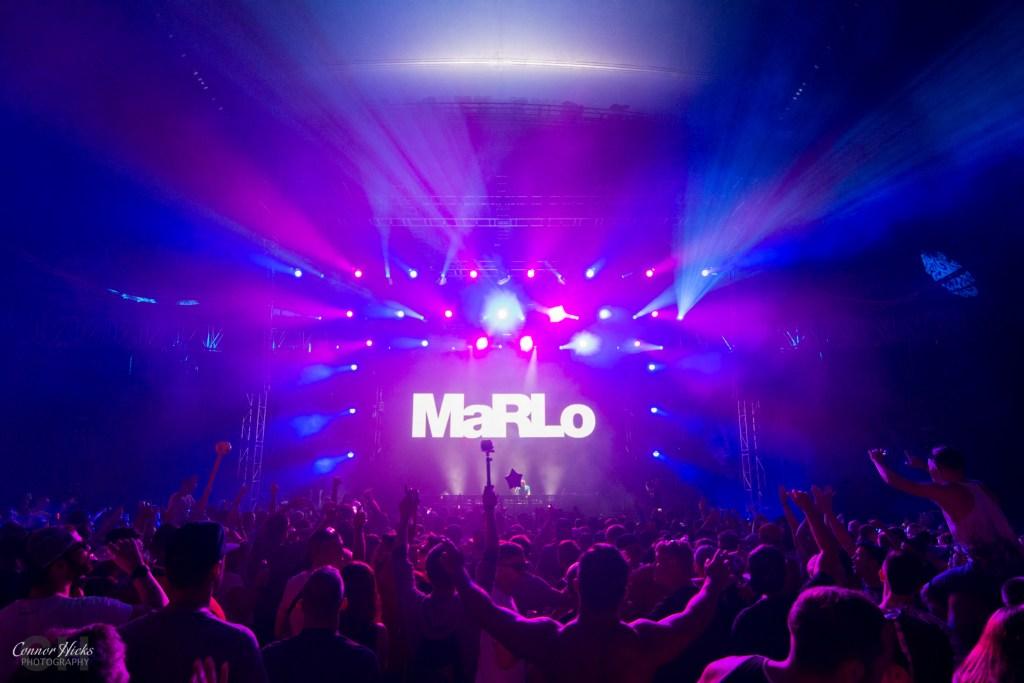 Marlo Creamfields 2016 1024x683 Creamfields 2016