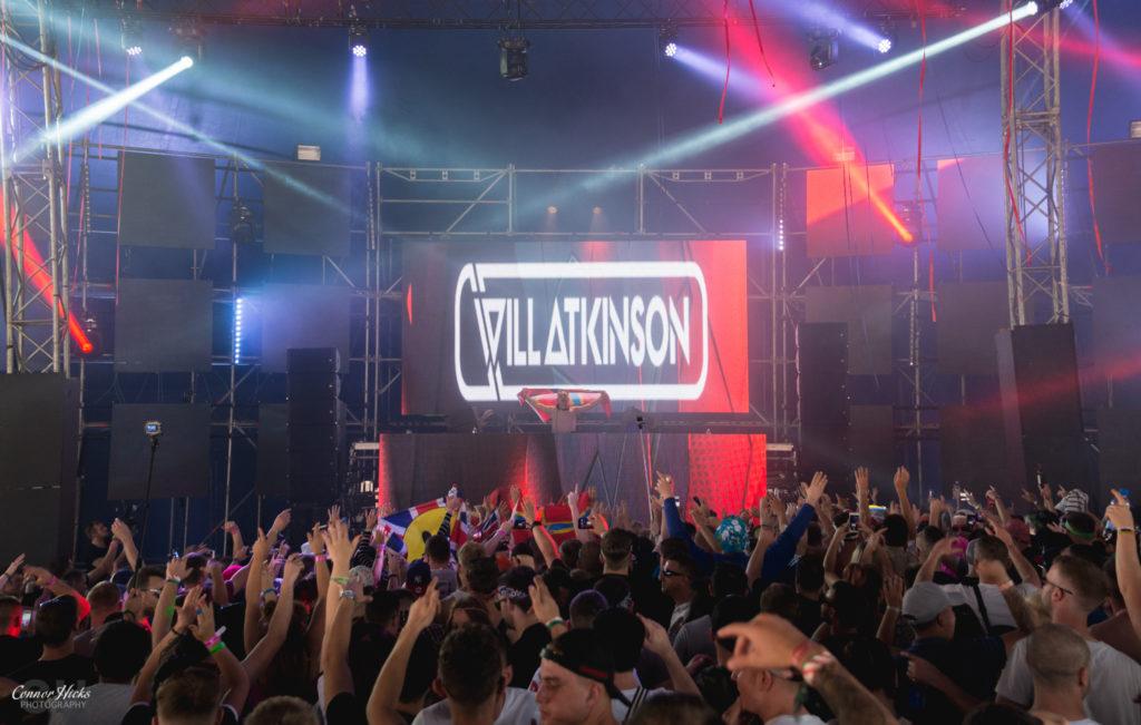 Will Atkinson Creamfields 2016 1024x651 Creamfields 2016