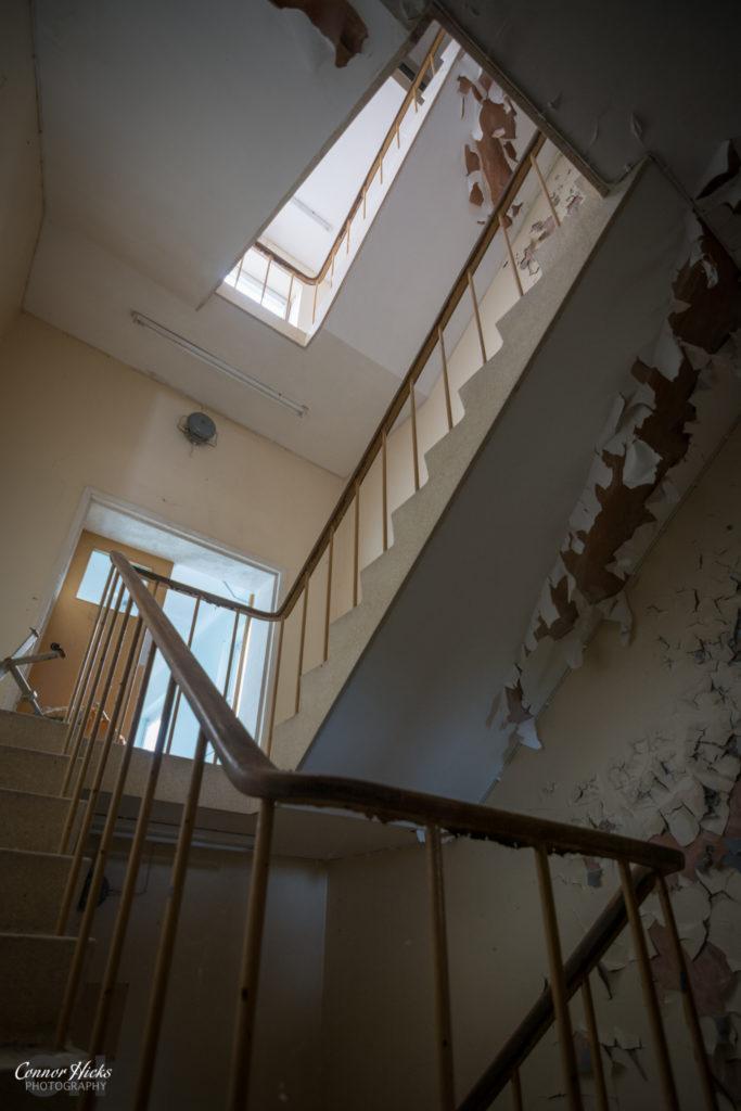 rae bedford urbex stairs 683x1024 RAE Bedford