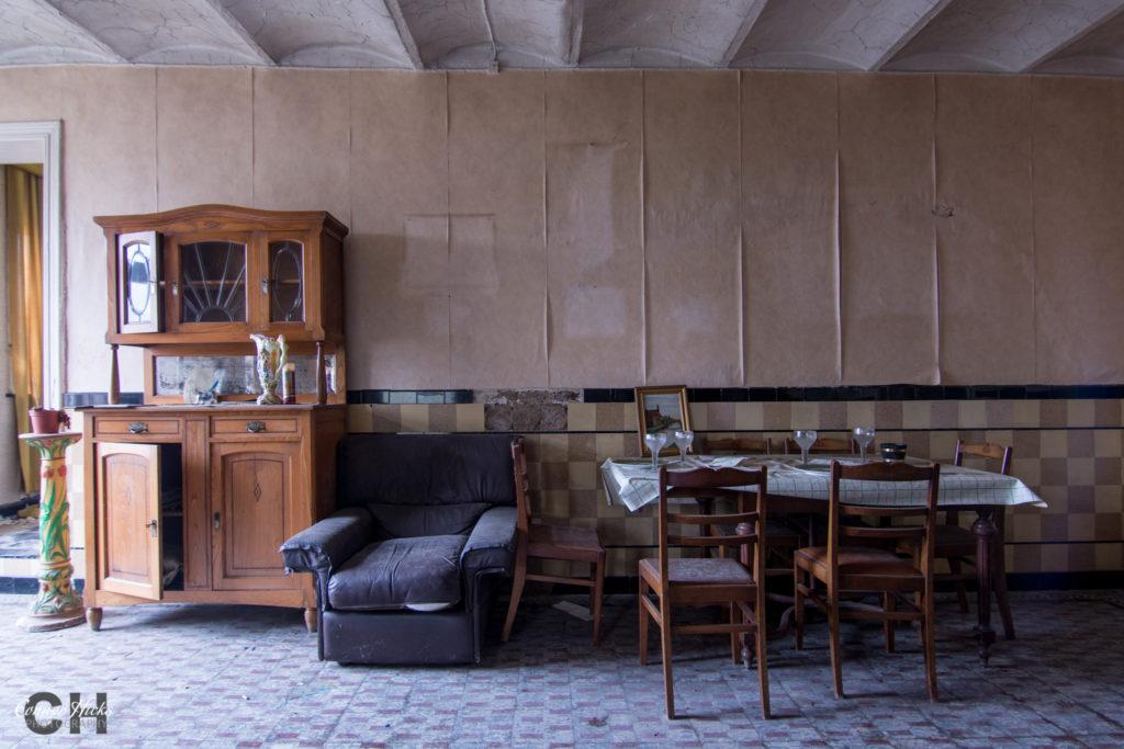 Ferme De Maraichage Belgium 1024x683 Ferme De Maraichage, Belgium
