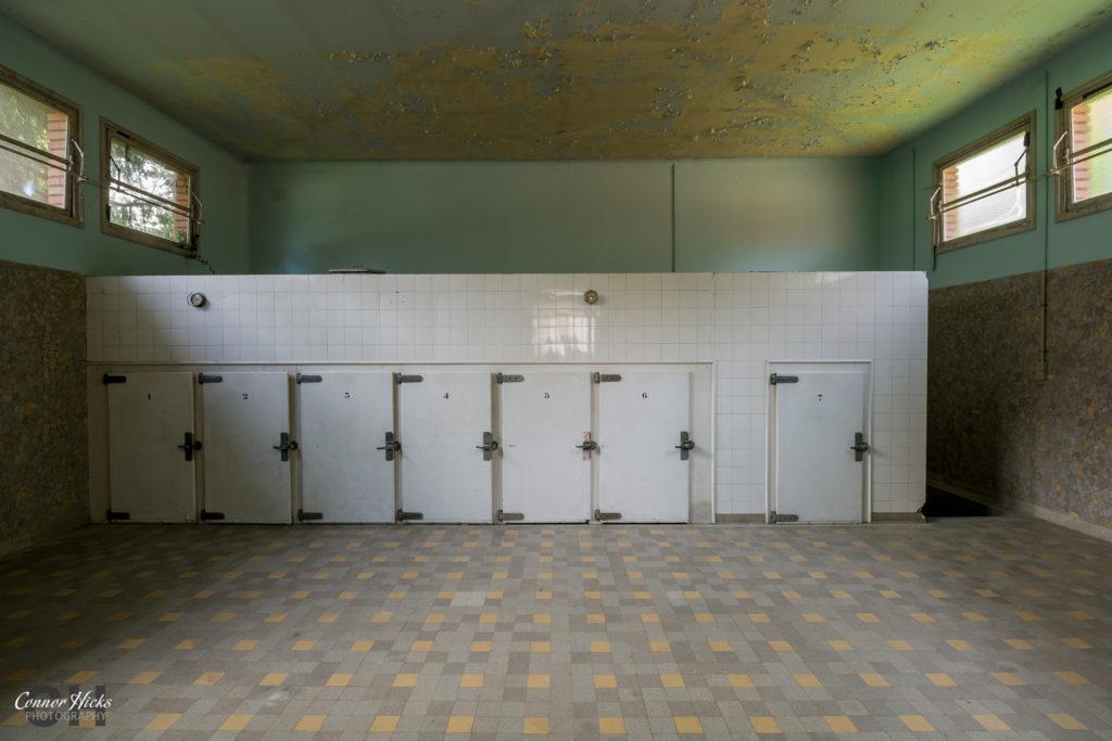 la morgue prelude urbex 1024x683 La Morgue Prelude, France