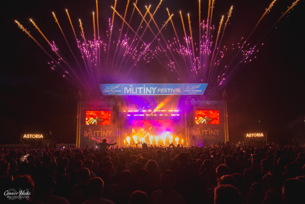 chase and status mutiny festival 1024x683 Mutiny Festival 2017