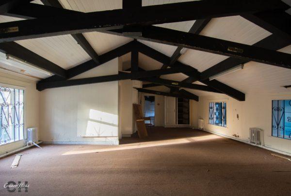 DSC 0267 1024x687 Malsis School, North Yorkshire