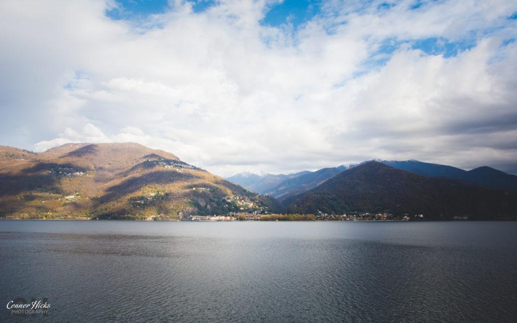 Switzerland Landscape 1024x640 Travel