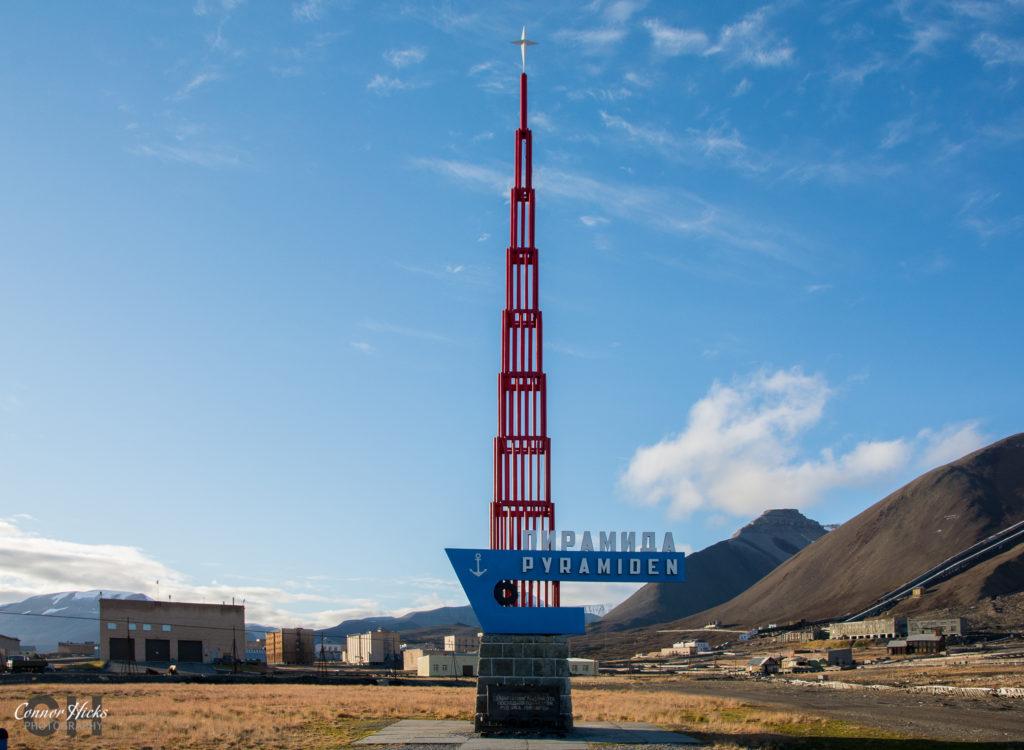 pyramiden urbex sbalbard  1024x750 Pyramiden, Svalbard