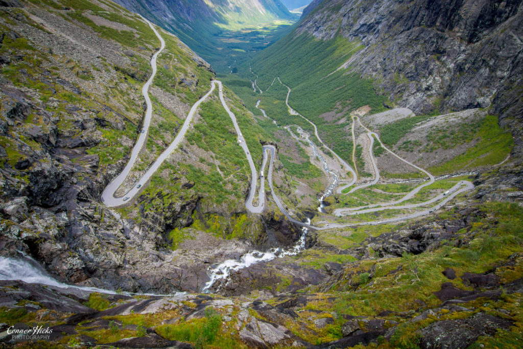trollstigen norway 1024x683 Travel