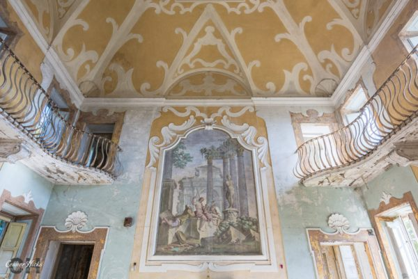 urbex villa italy 1024x684 Urbex Gallery