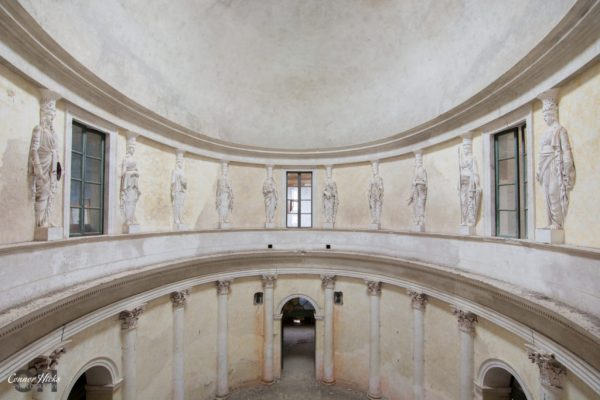 villa goddess urbex italy 1024x683 Urbex Gallery