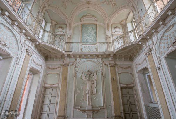 villa mint urbex 1024x694 Urbex Gallery