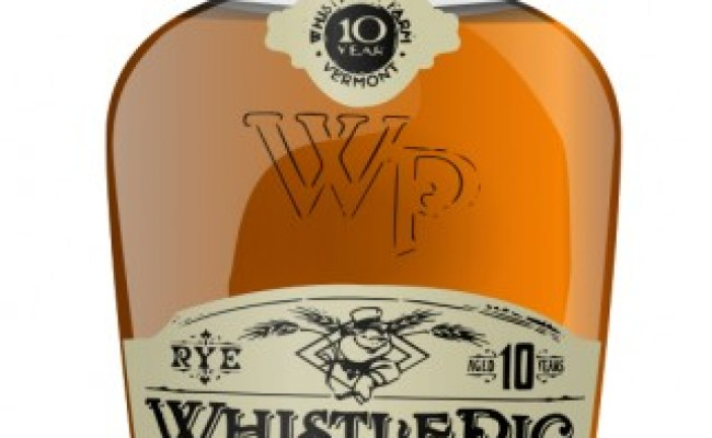 Top Rated Canadian Whisky Top 10 Best Canadian Whiskies