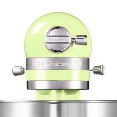 Mini Kitchen Appliances 4 Stool Island Appliance 3 L By Kitchenaid