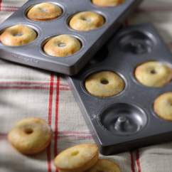 Kitchen Aid Pans Upgrade Cost Purchase The Donut Pan By Kitchenaid Online