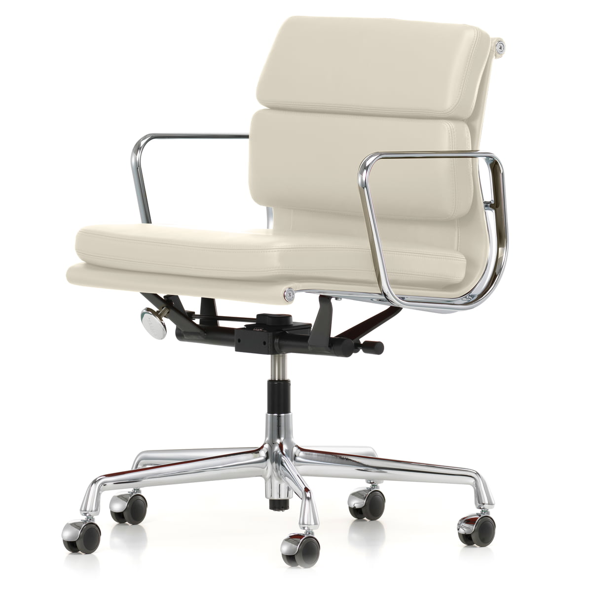 vitra office chair home depot chairs soft pad ea 217 by in the shop