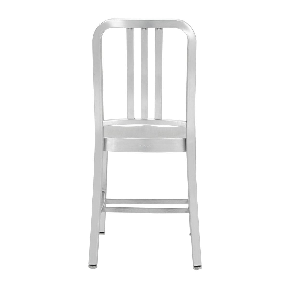 Emeco  Navy Chair  Emeco  Shop