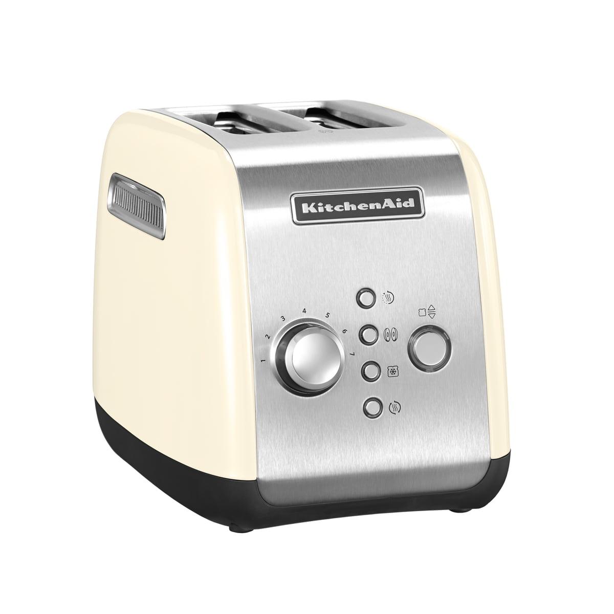 kitchen aid toaster oven ikea sink kitchenaid manual