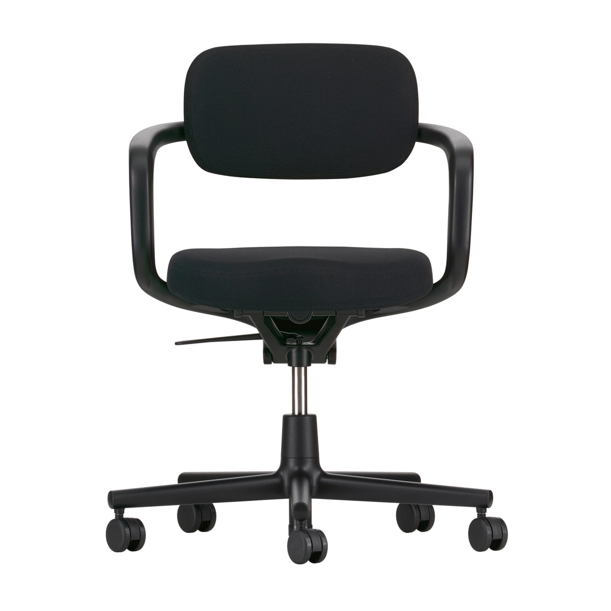 vitra ergonomic chair stokke high cushion instructions the allstar office by