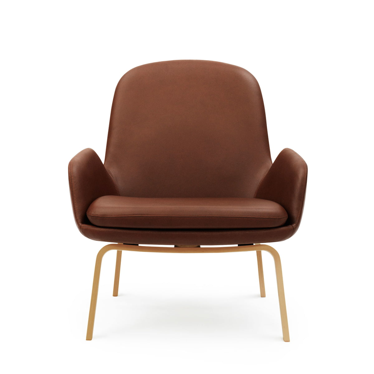 normann copenhagen sofa era pattern for arm covers the lounge chair from