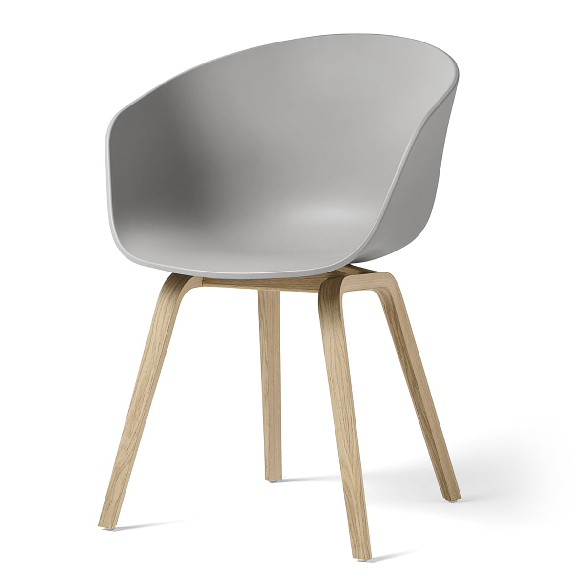 AAC 22 Chair by Hay online