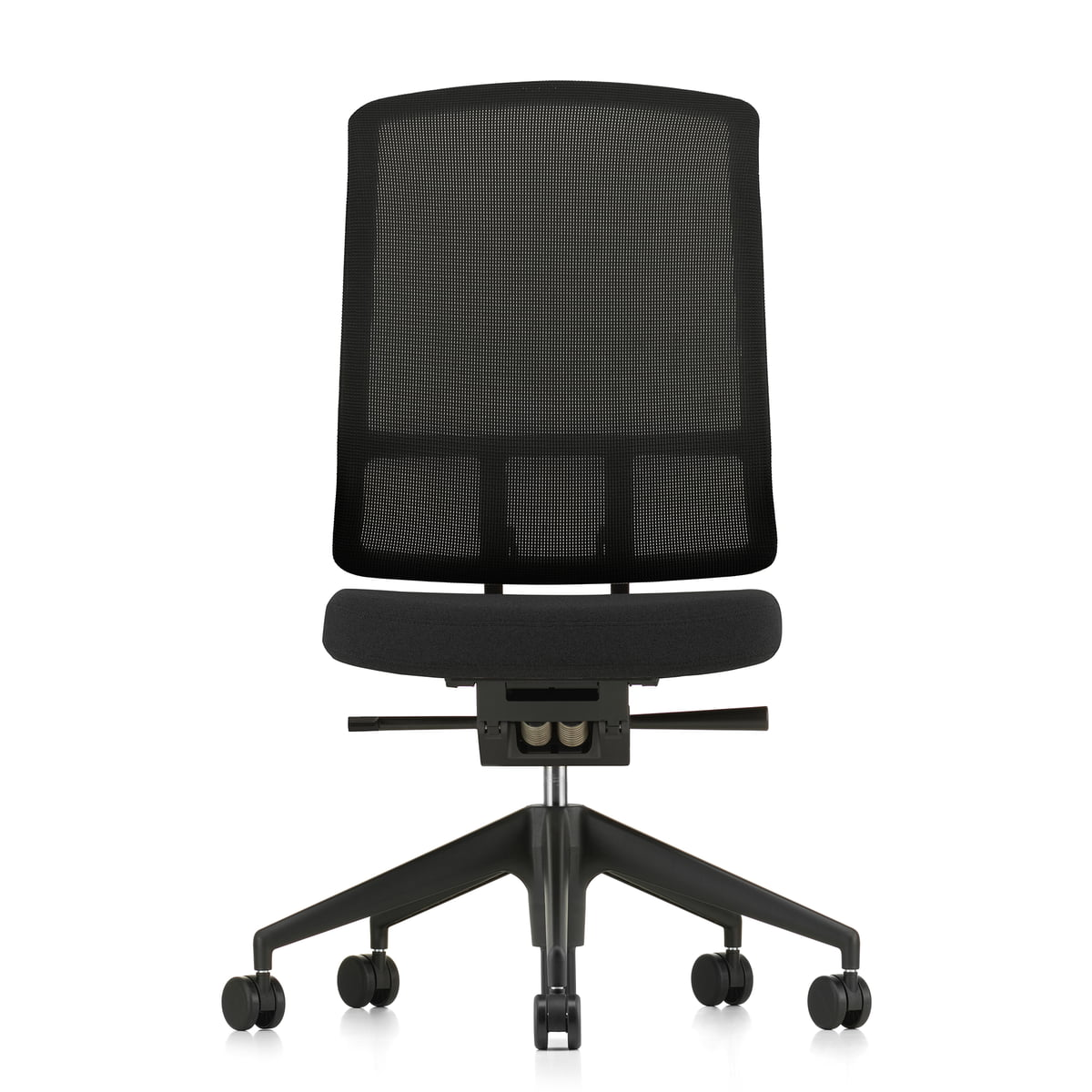 vitra office chair golden technologies lift reviews am by connox shop