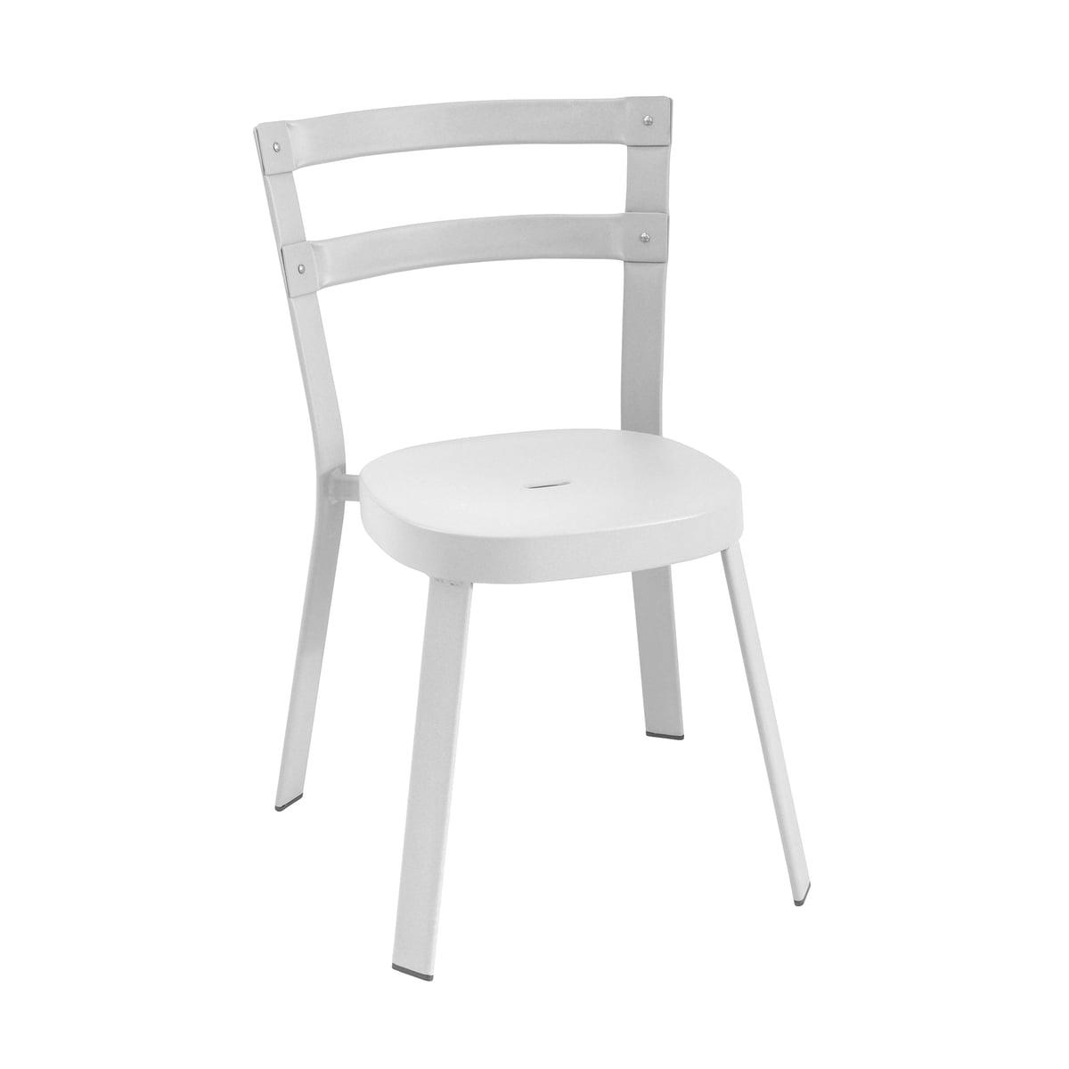 Thor Chair by Emu