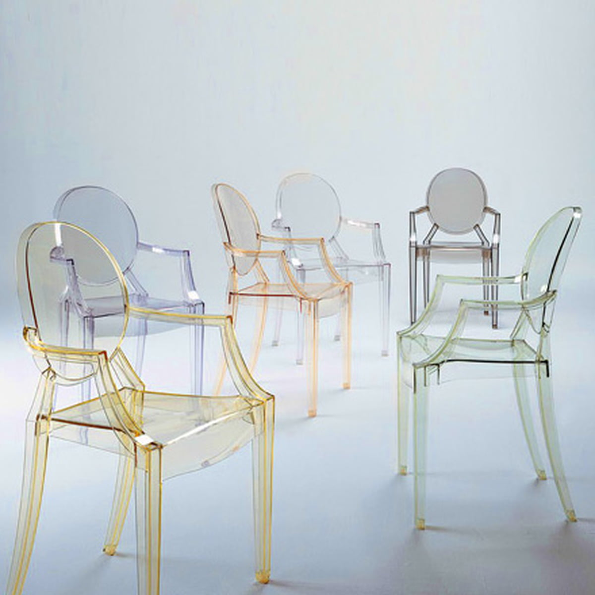 louis ghost chair wooden folding chairs for rent by kartell in the shop