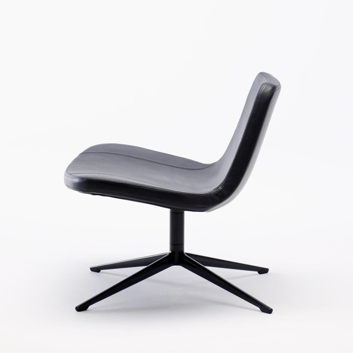 hay sofa kvadrat raymour and flanigan sectional sofas ray lounge chair, bogie | shop