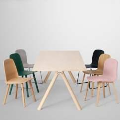 Nerd Chair Muuto Amazon Outdoor Cushions Split Table Shop