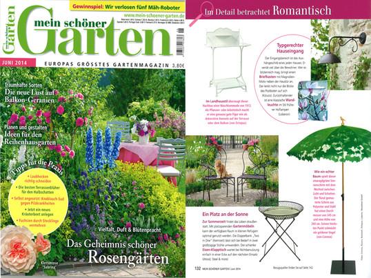 Mein Schoner Garten 2013 – Siddhimind Info