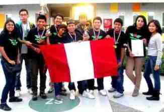tacnenos  Aricamp TIC Weekend 2014