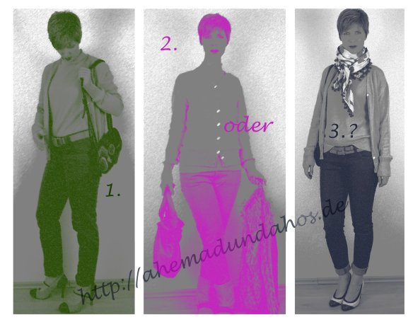 Collage12oder3