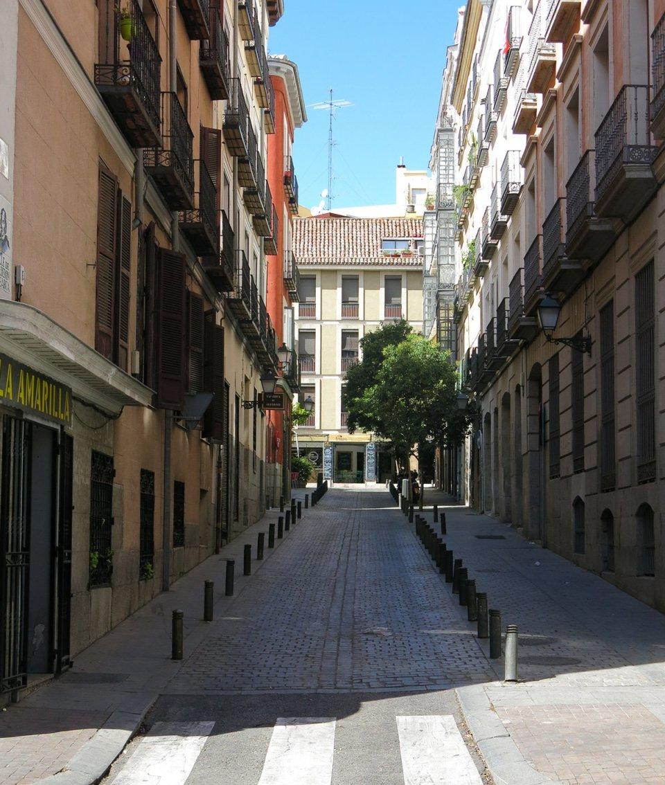 IMG_4217_kleineStrasse_Madrid