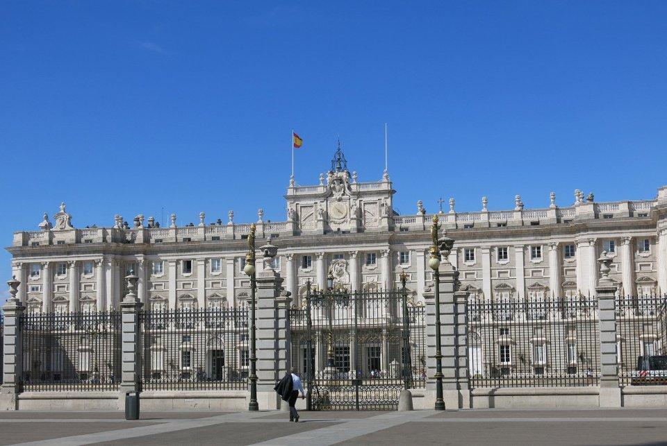 IMG_4233_Palast_Madrid